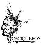 Logo Club Casiqueros