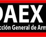 Logo-DAEX-2