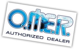 Logo-OMER-Dealer