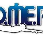 Omer logo pescador1